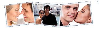 Columbus Singles - US Christian singles - US local dating